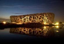 20个世界著名的建筑设计作品