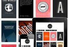15个免费的响应式WordPress主题下载