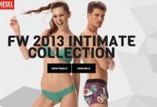 21个时尚的网站设计案例参考
