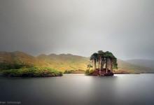 25张优美的苏格兰风景摄影照片