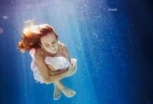 25张漂亮的水下摄影照片欣赏