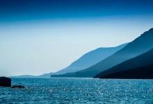 17张漂亮美丽的克里特岛摄影照片