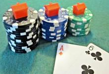 25个美国赌场的代币创意设计案例