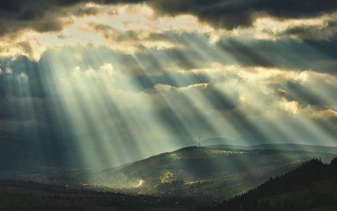 16张以波兰Tatra山为主题的摄影照片