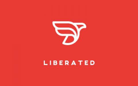 25个创意的Logo设计参考
