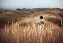 23张气势壮丽的摄影照片欣赏
