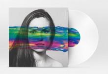 25个优秀的CD封面创意设计