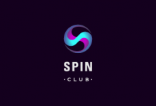 Marcin Inspirado的创意Logo设计