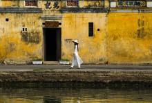 15张来自Rehahn的越南摄影照片欣赏