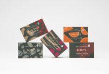 20个创意的现代产品包装设计欣赏