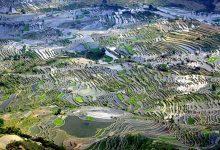 25张绝美的高空摄影照片欣赏