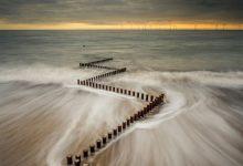 2016年英国风景摄影师获奖作品欣赏