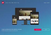 15个最佳免费建站网站工具