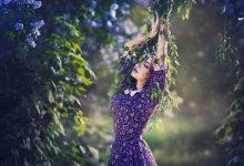 20张童话般的摄影照片欣赏