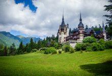 13张惊艳迷人的罗马尼亚摄影照片